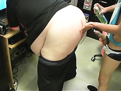 Amateur Pussy, Huge Cock, Big Dick, Gay, tattoos, twinks, Watching Wife Fuck, Masturbating While Watching Porn, Monster Cock, Young Gay Boys, Amateur Teen Perfect Body