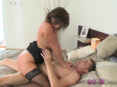 Big Butt, Public Bus, Business Beauty, Classy, couples, Creampie, Creampie Mature, Creampie MILF, Erotic Sex, Fat Girl, Bbw Mom, Hot MILF, Husband, Licking Pussy, mature Milf, milfs, Female Oral Orgasm, Pov Oral Creampie, Romantic Love Sex, Romantic Couple, Babes Get Rimjob, Mom Hd, Blindfold Blowjob, MILF Big Ass, Perfect Ass, Amateur Teen Perfect Body, Teen Stockings