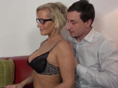 Blonde Teenage Babes, Blonde, Blonde MILF, Amateur Hard Rough Sex, Hardcore, Hot MILF, milfs, Old Man Fuck Young Girl Video, Teen Fuck, Young Bitch, 19 Yr Old Teenager, Aged Slut, Hot Mom, Mature Seduces Young Guy, Amateur Milf Perfect Body