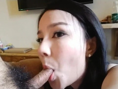 Real Amateur Student, Homemade Cunts Sucking Cocks, 18 Amateur, Black, Huge Black Cock, Black Teenage Babe, suck, Blowjob and Cum, Blowjob and Cumshot, Tits, Brunette, Groped Bus, Bushes Fucking, china, Chinese Amateur, Chinese Amateur Teen, Chinese Blowjob, Chinese Cum, Chinese Hard Fuck, Chinese Hardcore, Chinese Pussy, Chinese Teen, Chinese Sluts Melons, Cum Pussy, Pussy Cum, Cumshot, Fucked Doggystyle, Fishnet Stockings, Hairy, Hairy Chinese, Amateur Hairy Pussy Fuck, Teen Hairy Pussy, Hardcore Fuck, hard Sex, Public Masturbation, Oral Sex Compilation, vagin, Small Cock, tiny Tit, Fellatio, Nude Teen Girl, No Tits Girls, Natural Tits, 19 Yr Old Pussies, Adorable Chinese, Balls Gagged, Amateur Bbc, Flashing Tits, Bra Changing, Cum on Tits, in Corset, Perfect Body Hd, Eat Sperm, Young Fuck