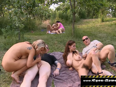 Big Natural Tits, titties, blondes, Blowjob, Brunette, rides Dick, German Porno, German Big Hanging Tits, German Outside, German Outdoor Sex, Group Sex Orgy, Anal Group Sex, Big Natural Tits, Oral Creampie Compilation, sex Orgy, outdoors, Voyeur Videos, Exhibitionist, Reverse Cowgirl, Tattoo, Big Tits, Pussies Fucking, German Amateur Swinger, Perfect Body Masturbation