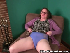 American, Cunt Juice, Wall Dildo, bushy Pussy, Hairy Milf, Hot MILF, Hot Mom and Son, Office Lady, older Mature, milfs, free Mom Porn, in Panties, Aged Babe, Huge Bush, Perfect Body Anal