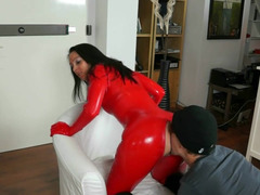 Amateur Pussy, Non professional Cunt Sucking Dick, Big Butt, phat Ass, Huge Cock, bj, Blowjob and Cum, Blowjob and Cumshot, boot, Brunette, Everything Butts, Catsuit, Amateur Girl Cums Hard, Cum in Butt, cum Shot, Babes Fucked Doggystyle, European Fuck, Facial, Fetish, Sex in German, German Amateur Orgy, German Amateur Big Ass, German Big Cock, Pvc, Sperm Covered, Cunt Sucking Cock, Monster Cock, Cum On Ass, Perfect Ass, Amateur Teen Perfect Body