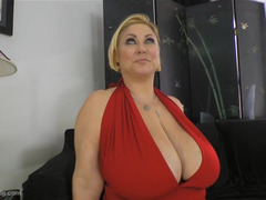 Best Long Nipples Porn Clips