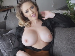 Big Pussies Fucking, Big Beautiful Tits, blowjobs, Tits, Brunette, Public Bus Sex, chunky, Huge Melons Mom, Bdsm Whipping, Wife Fantasy, fuck, Hot MILF, Mom Anal, m.i.l.f, Milf Pov, mom Porno, Cougar Pov, Pov, Pov Oral, young Pussy, Real, Huge Boobs, Perfect Body, Titties Fuck