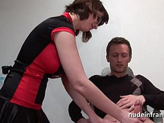 Amateur Fucking, Amateur Butt Fuck, ass Fucking, Anal Fuck, Ass, phat Ass, Nice Boobs, Brunette, Under Desk, Doctor Exam, Euro Beauties, French, Couple Amateur Frenche, Amateur Anal Francaise, Big Ass Mature French, fuck Videos, Glasses, Hard Anal Fuck, Amateur Rough Fuck, Hardcore, nudes, Assfucking, College Tits, Topless Chicks, Buttfucking, Perfect Ass, Perfect Body Fuck, Girl Breast Fucking