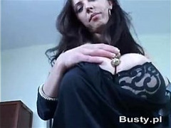 titties, Public Bus Sex, busty Teen, Massive Tits Matures, rides Dick, Hot MILF, milfs, Cougar Solo Hd, Wife Riding, solo Girl, Big Tits, My Friend Hot Mom, Perfect Body Masturbation, Sologirl Masturbating Masturbation
