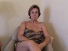 Huge Ass, Banging, chub, Creampie, Creampie MILF, Big Booty, Hot MILF, Pussy Eat, milfs, Butthole Licking, Chubby Woman Fuck Orgy, Creampie Group Sex, gangbanged, Hot Mom and Son, MILF Big Ass, Perfect Ass, Perfect Body Anal