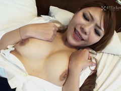 Top Japanese Dick Porn Clips