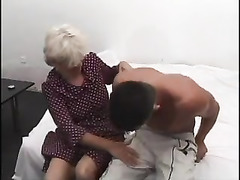 Round Butt, Blonde, Gilf Anal, Granny, Hardcore Fuck, hard, Husband Watches Wife Gangbang, Caught Watching Lesbian Porn, Perfect Ass, Perfect Body Teen Solo