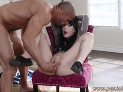 anal Fuck, Ass Drilling, Anal Gangbang, Banging, tied, Dominant Fuck, Forced to Cum, Wild Asshole Fucking, Cunt Extreme Gangbanged, Gangbang, Hd, Hot Wife, Pervert Old Man, Young Teens, Teenie Anal Fuck, Teen Chicks Gangbanged, Real Cheating Wife, Housewife Ass Fuck, Wife in Gangbang, 19 Yr Old Pussies, Assfucking, Buttfucking, Hard Anal Fuck, Perfect Body, Young Girl