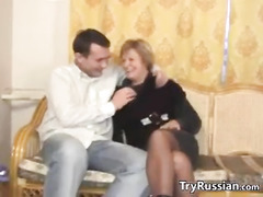 Huge Natural Boobs, blondes, Blonde MILF, fucked, Hot MILF, milfs, Russian, Russian Milf Fucked, Titjob Cumshot Compilation, Massive Tits, Fucking Hot Step Mom, Perfect Body, Russian Babe Fuck, Girl Titties Fucked