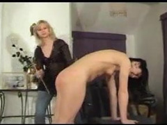 BDSM, Hard Caning, submissive, Cuckold Humiliation, Lesbian, Lesbian Slave, Lesbian Slave Girls, Mistress, Slave Girl, Whip, Perfect Body
