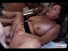 chub, Big Beautiful Tits, Melons, caught, Cheating Housewives Fuck, Chunky, Chubby Amateur, Cum on Face, Face, Girl Mouth Fucking, Fat Girls, Fatty Milf Pussies, Hot Wife, sex With Mature, White Bbw Mature, Redhead, Tits, Fuck My Wife Amateur, Cum on Tits, Amateur Teen Perfect Body, Sperm in Pussy