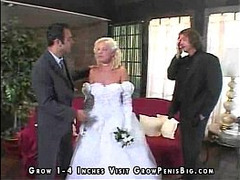 anal Fucking, Booty Fucked, Fucking the Bride, rides Cock, fuck, Sandwich Amateur, Swallowing, Assfucking, Buttfucking, Perfect Body Amateur