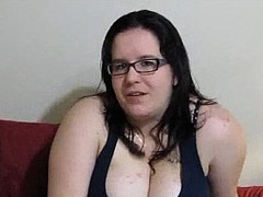 19 Yo Teenager, ass Fucking, Girl Butt Toying, Anal Fucking, Huge Ass, Assfucking, Asshole Stretching, Bar Stool Fuck, Anal Bareback, Fuck in Bed, Couples Bedroom Sex, phat Ass, Women With Massive Clits Ladies With Massive Clits, Huge Monster Cock, Big Cock Anal Sex, Monster Natural Tits, Monster Pussy Women, Huge Tits Movies, Huge Tits Anal Sex, cocksuckers, Boobies, Canadian Amateur, Caning Bdsm, Clit Rubbing, Close Up Orgasms, Monstrous Dicks, Wall Dildo, Extreme Double Anal, Homemade Double Blowjob, Babes Double Fuck, Double Vag, fucked, Natural Tits Fuck, Natural Pussy, Huge Natural Tits, Naughty Teen Punished, vagin, Pussylips, Self Fuck, shaved, Pussy Shaving, tattoos, Huge Natural Tits, Biggest Dicks, Double Butt Fuck, Anal Fingering, Buttfucking, Woman Double Penetrated, Perfect Ass, Perfect Body Anal, Pussy Double Penetration, Boobies Fuck
