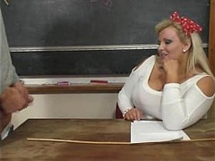 Monster Pussy Girl, blondes, cocksuckers, Blowjob and Cum, Blowjob and Cumshot, riding Dick, Girl Cum, Pussy Cum, cum Shot, Fucked by Huge Dick, Fat Amateur, Chubby Milf Women, Fetish, Amateur Rough Fuck, Hardcore, women, Milf Teacher Seduces Student, clit, Riding Cock, Porn Teacher, Perfect Body, Amateur Sperm in Mouth, Milf Stockings