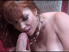 Monster Penis, Epic Tits, suck, Blowjob and Cum, British Lady, Amateur Couch Fuck, cougars, couples, Cum, Blowjob Cum in Mouth, Cum on Tits, Monster Cocks Tight Pussies, girls Fucking, Hardcore Fuck Hd, hard Core, Hot MILF, Milf, Porn Star Tube, Redhead, Huge Tits, Wild, Massive Cocks, Old Babe, british, Hot Step Mom, Fitness Model, Perfect Body Amateur Sex, Sperm in Mouth, Knockers Fuck, UK