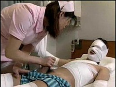 oriental, Asian Blowjob, Asian Woman Jerking Cock, cocksuckers, fucked, hand Job, Doctor Check Up, Japanese Porn Movies, Japanese Blowjob, Japanese Pov Handjob, Handjob Cumshot, Oral Sex Female, Adorable Asian Girls, Adorable Japanese, Perfect Asian Body, Perfect Body
